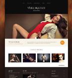 webáruház arculat #48789
