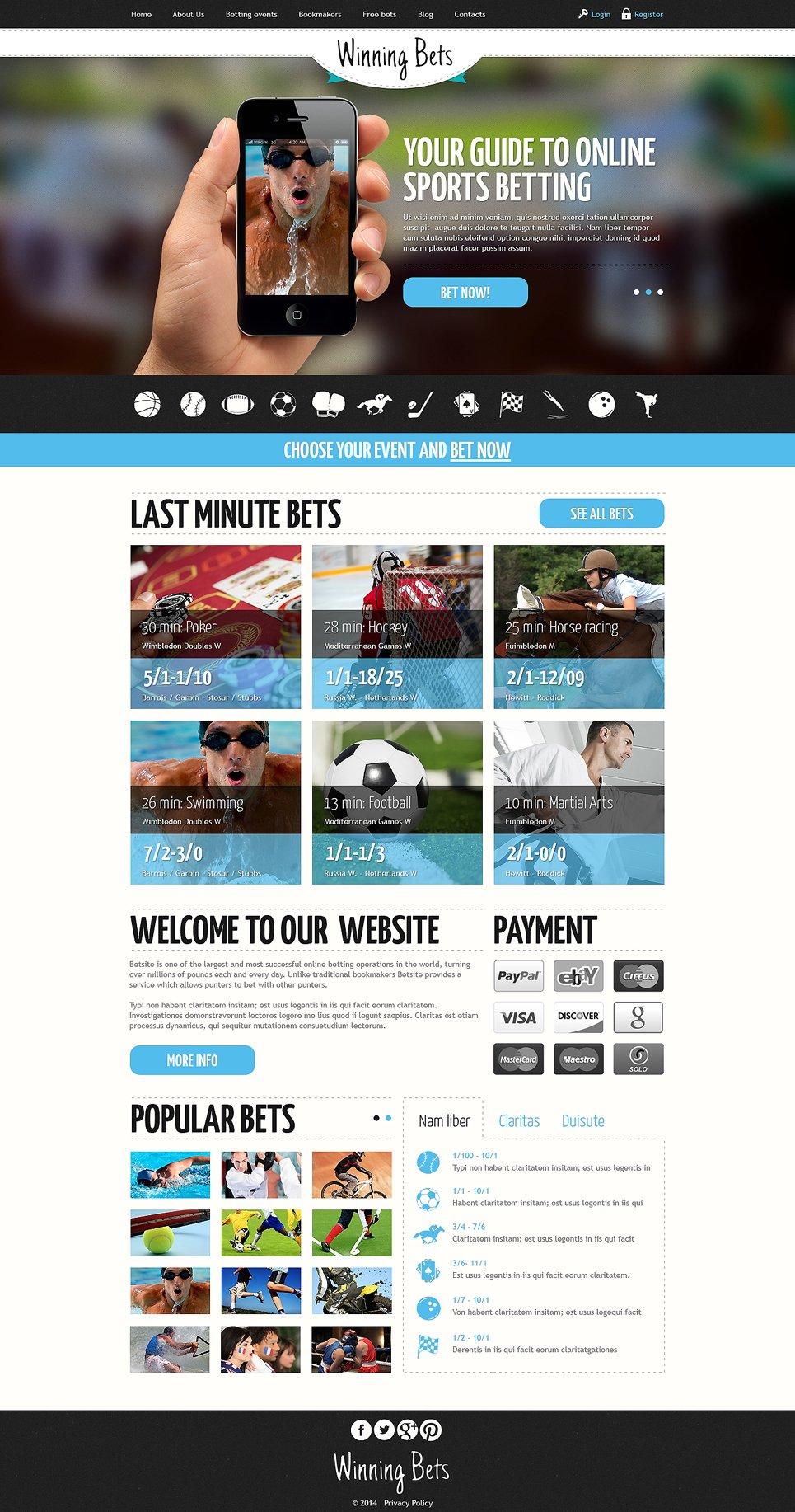 Starting an online casino in australia