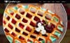 Plantilla Joomla para Sitio de Cocina New Screenshots BIG
