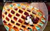Reszponzív Főzés témakörű  Joomla sablon New Screenshots BIG