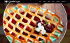 Template Joomla Responsive #48766 per Un Sito di Cucina New Screenshots BIG