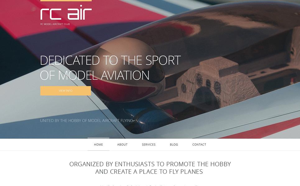 Responsive Website template over Speelgoedwinkel  New Screenshots BIG