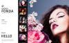 Premium Photo Gallery-mall New Screenshots BIG