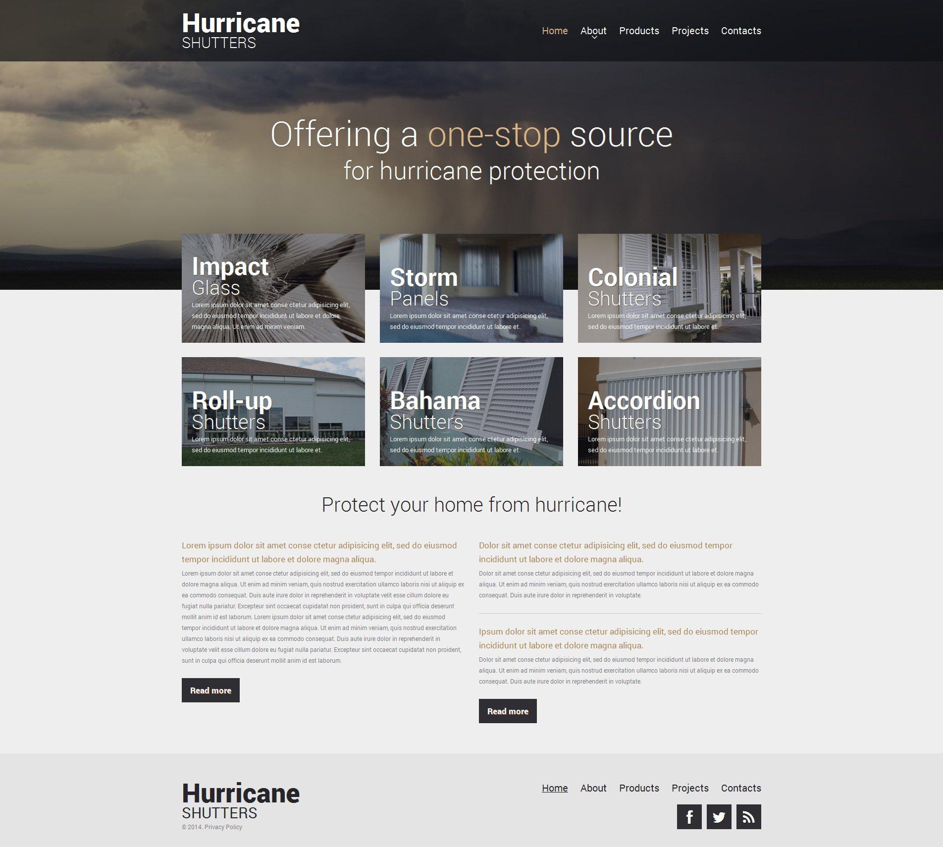 home decor websites