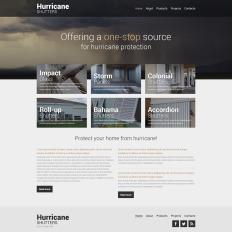 Fascinating Home Improvement Websites Design Decoration Of - Home remodeling website templates