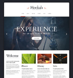 Website  Template 48902