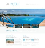Website  Template 48905