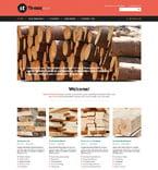 Website  Template 48943