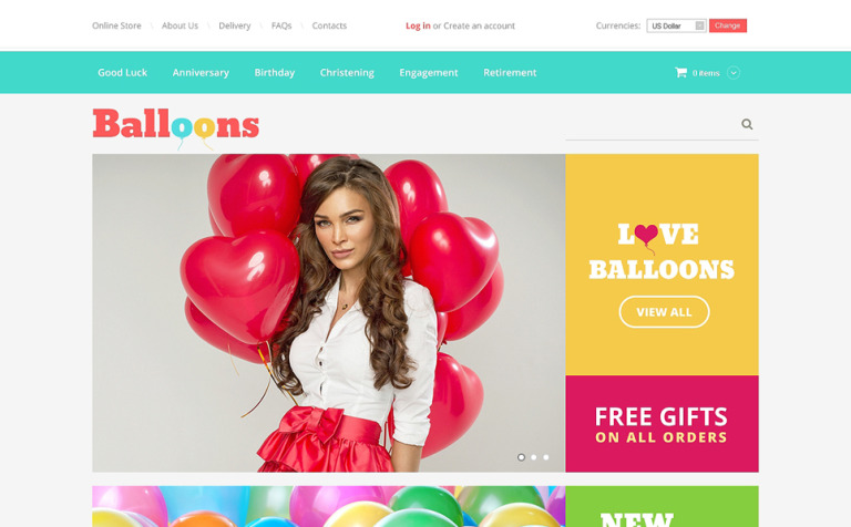 13 Event PHP Themes & Templates