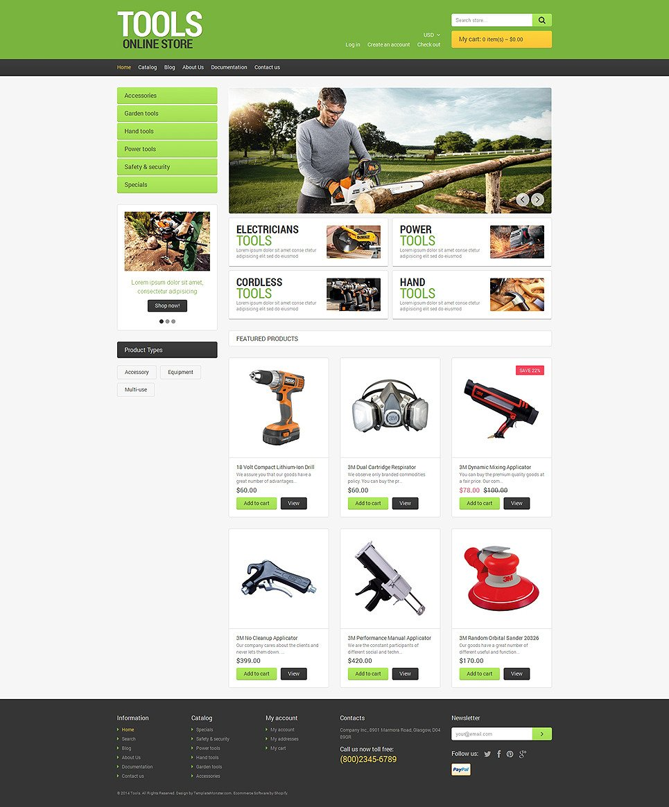 how to add product customizer options to shopify product pages