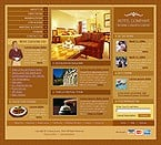denver style site graphic designs reservations hotels tourism apartments hawaii motel motels apartment sea island blue light ticket tickets traveling hotel