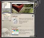 Kit graphique introduction flash (header) 4911