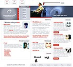 Kit graphique introduction flash (header) 4926