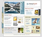 Flash: Web Design Web Design Fireworks Flash Site Most Popular