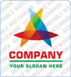 Logo  Template 4949