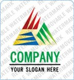 Logo  Template 4951