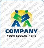 Logo  Template 4953