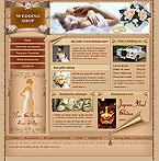 denver style site graphic designs online shop wedding reception bridal ceremony gifts jewel specials offers rings flowers bouquet candles glasses decoration style accessories collection couple fiancee marriage bridegroom husband wife match