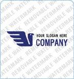 Logo  Template 4976
