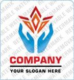Logo  Template 4977