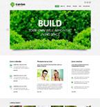 WordPress Template 49008