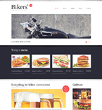 Template 49111 Bootstrap