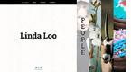 Art & Photography Website  Template 49138