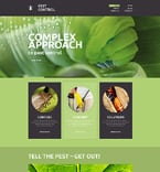 Website  Template 49152