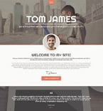 Web design WordPress Template 49159