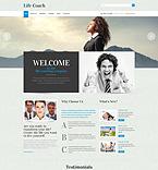 webáruház arculat #49227
