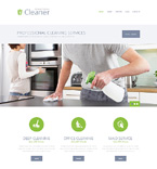 WordPress Template 49233
