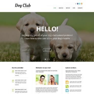 Купить  пофессиональные Joomla шаблоны. Купить шаблон #49255 и создать сайт.