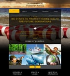 Website  Template 49264