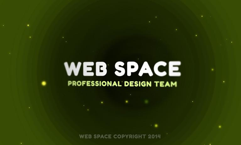 Design Studio After Effects Intro New Screenshots BIG