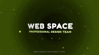 Design Studio After Effects Intro #49213