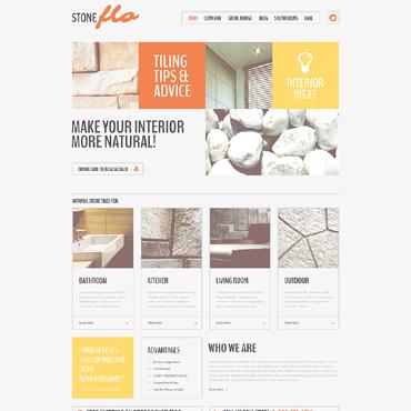 Купить  пофессиональные Drupal шаблоны. Купить шаблон #49316 и создать сайт.