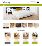 Furniture WooCommerce Template 49323