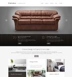 Дизайн № 49338