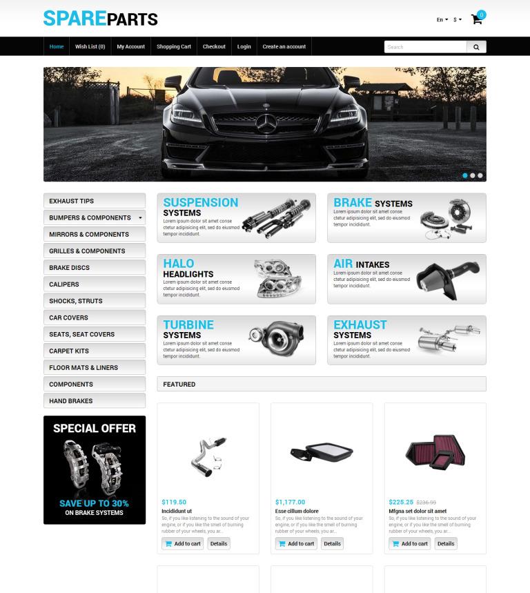 Tolle Autoteile Vertrieb Lebenslauf Vorlage Galerie - Bilder für das ...