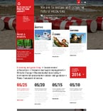 Website  Template 49447