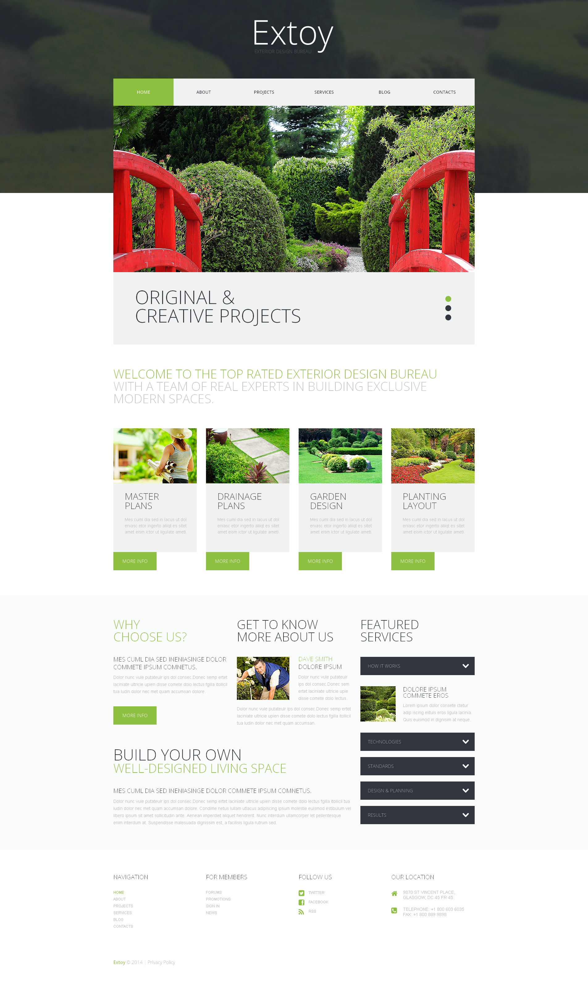 Art of Building WordPress Theme - screenshot