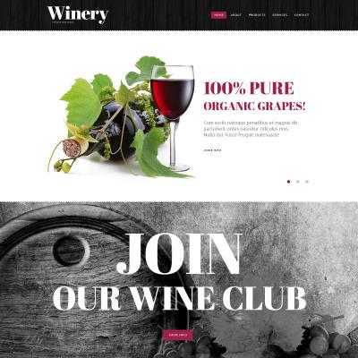 wine tasting sheet template.html