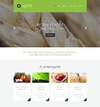 WordPress Themes #49547 | TemplateDigitale.com