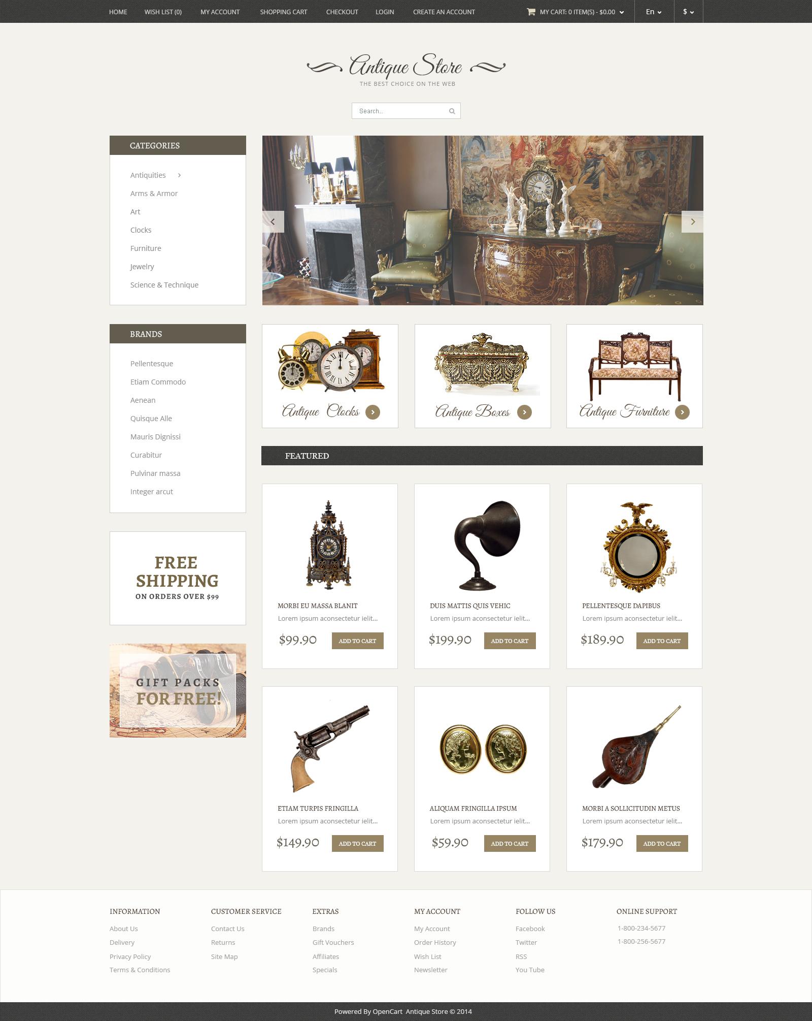 Создание сайтов аукцион продажа антиквариата создание сайтов константин зуев