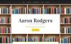 Szablon Drupal #49526 na temat: recenzje książek New Screenshots BIG