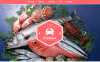 Template Web Bootstrap para Sites de Restaurante de frutos do mar №49530 New Screenshots BIG