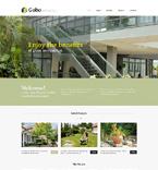 Website  Template 49636