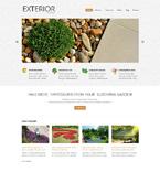 Website  Template 49638