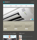 WordPress Template 49642