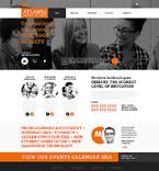 webáruház arculat #49663